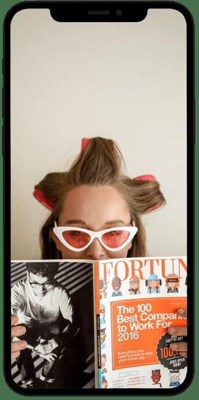 Blog-Iphone-PR