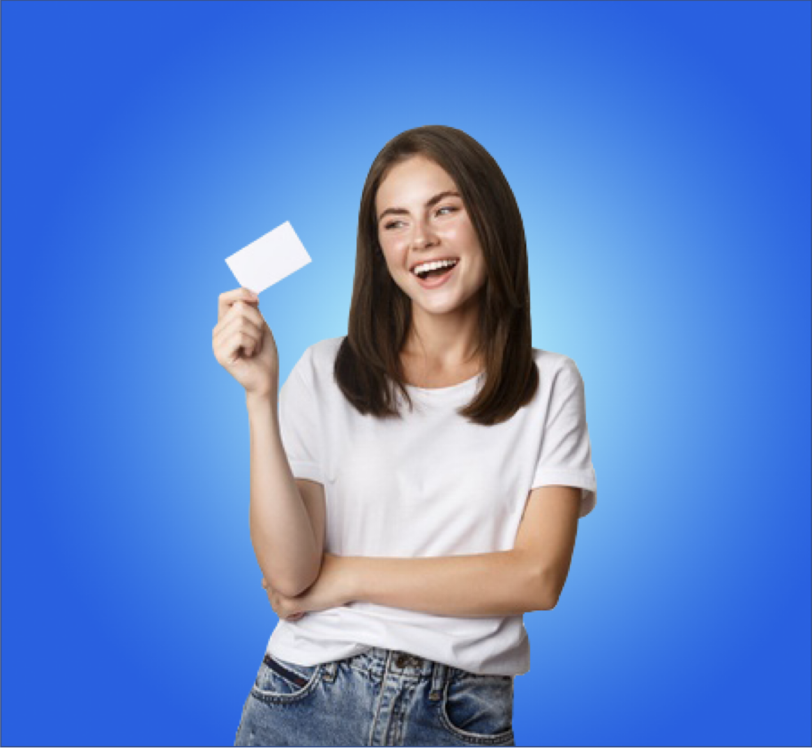 How can influencer marketing empower banks & raise consumer trust?