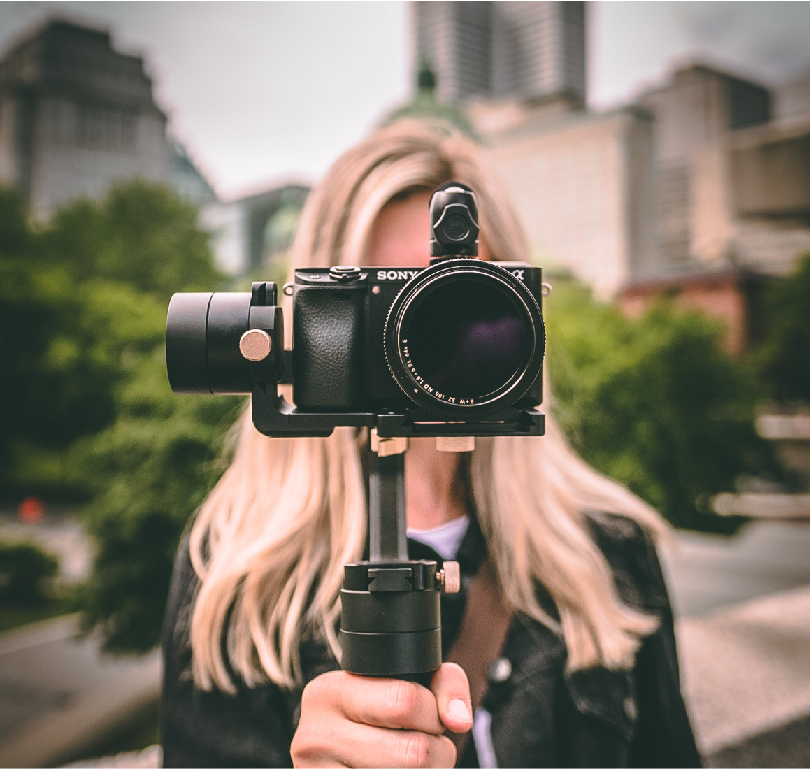 Why video content is the future of influencer marketing.